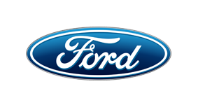 home-ford