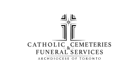 home-holycrosscemetery