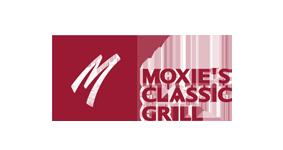 home-moxies