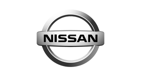 home-nissan