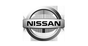 home-nissan