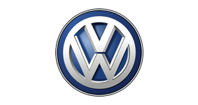 home-volkswagen
