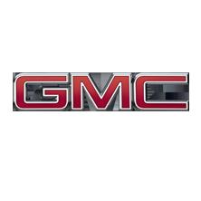 make-gmc_logo